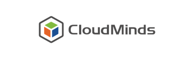 cloudminds-logo